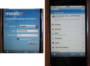 meebo-iphone-1