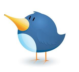 TwitterLogoBird_twitter_logo_bird