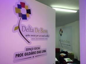Delta de Bem - Sementes de Bem 001